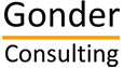 Gonder Consulting